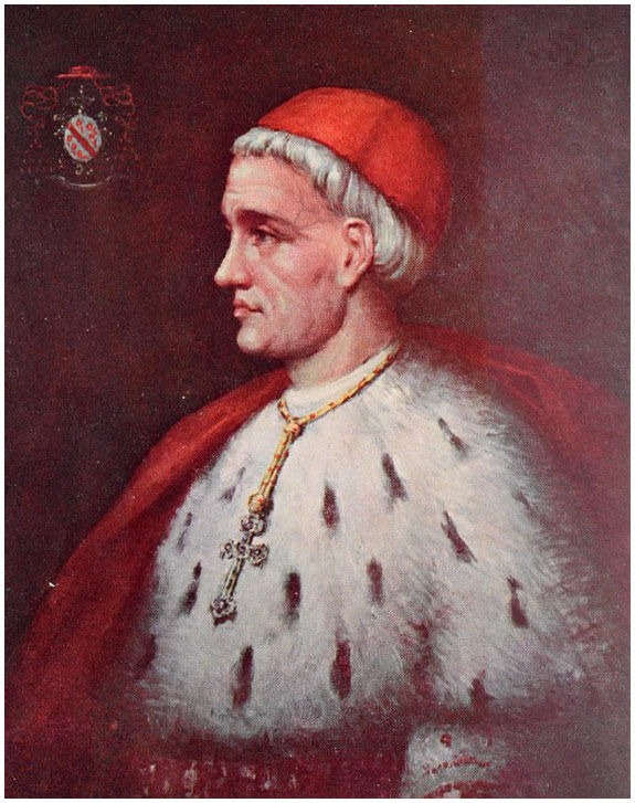 pierre_d-ailly_auteur_philosophe_theologien_medieval_portrait_biographie_poesies_moyen-age