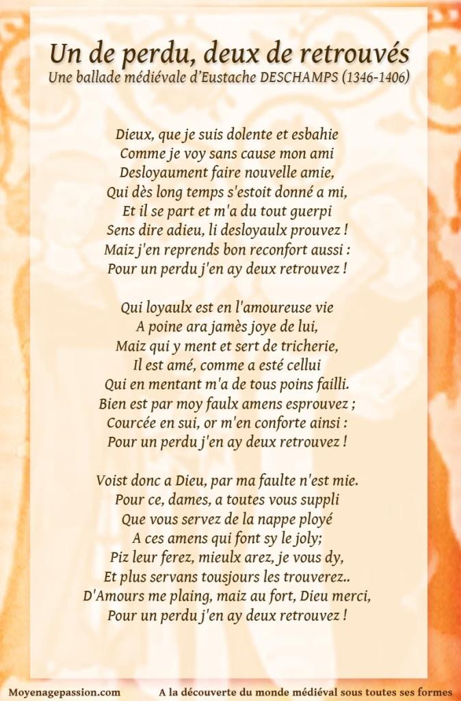 poesie_humour_eustache_deschamps_ballade_medievale_litterature_moyen-age_proverbe
