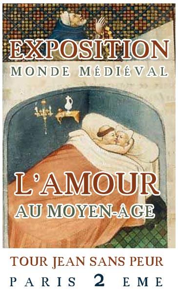 tour_jean_sans_peur_musee_exposition_monde_medieval_amour_moyen-age