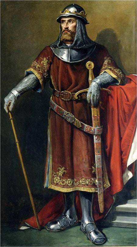 Espagne_medievale_roi_sanche_IV_de_Castille_fils_de_Alphonse_X_moyen-age_central_XIIIe