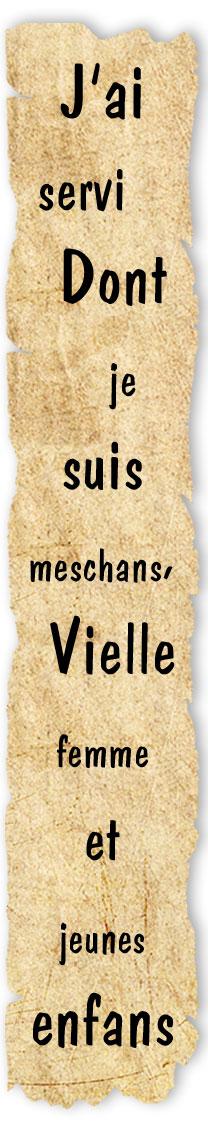 Eustache_Deschamps_poesie_complainte_realiste_ballade_medievale_pauvrete_moyen-age