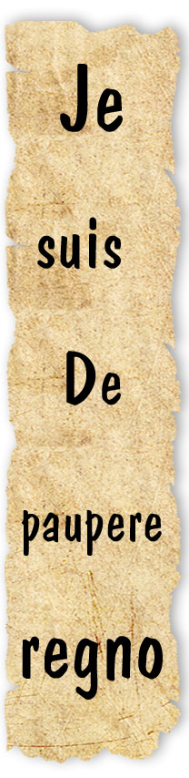 Eustache_Deschamps_poesie_realiste_ballade_medievale_pauvrete_moyen-age