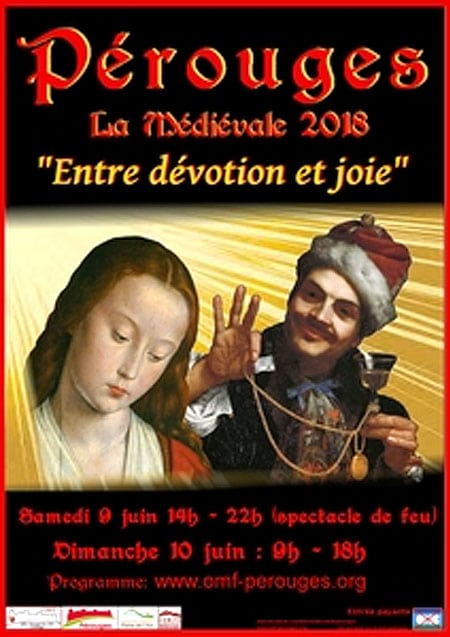 agenda_animations_fetes_medievales_perouges