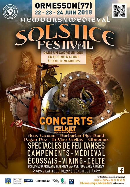 agenda_festival_evenement_animations_compagnies-medievale_musique_celtique_Nermours-medieval_Solstice_festival_2018