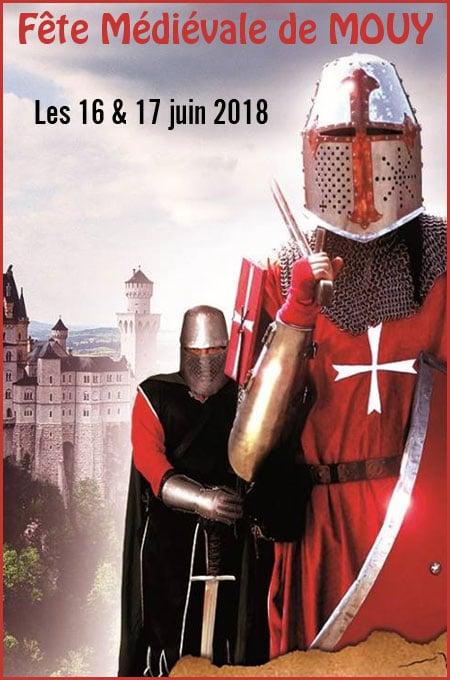 agenda_medieval_fetes_animations_celebrations_moyen-age_Mouy_Hauts-de-France