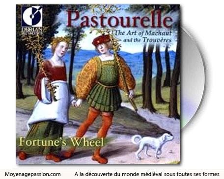 album_musique_chanson_rondeau_medievale_adam_de_la_halle_trouvere_moyen-age_central