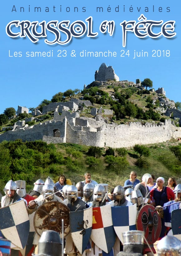 animations_compagnies_medievales_chateau_crussol_en_fete_saint_peray_ardeche