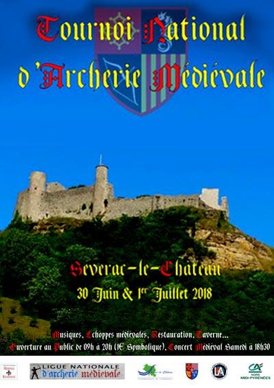 animations_tournoi_archerie_medievale_serverac_le_chateau_2018