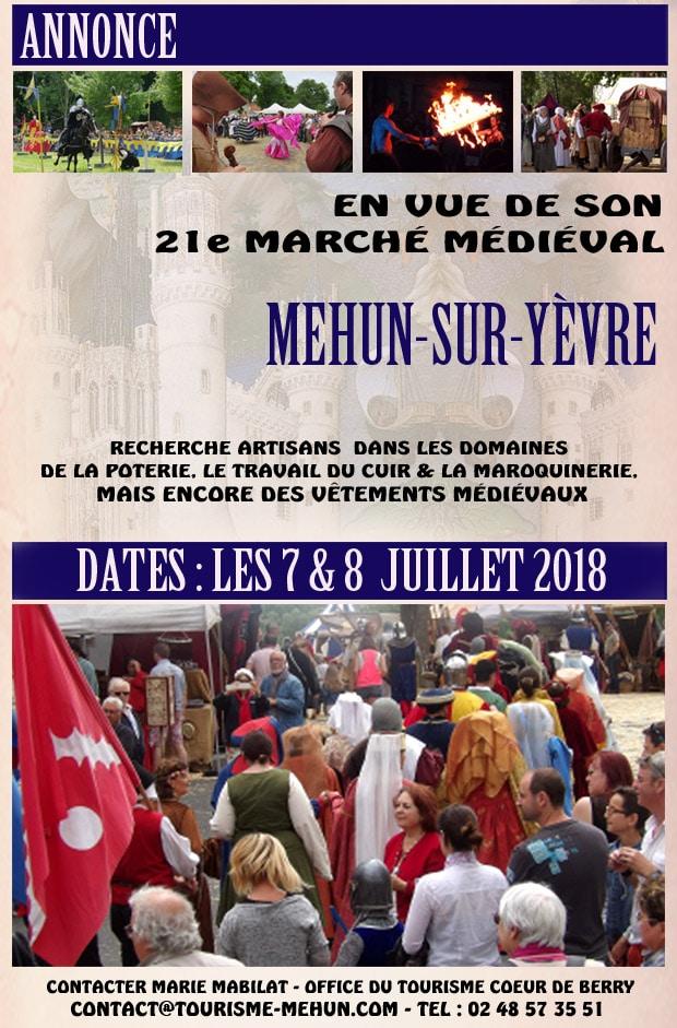 annonce_mehun_marche_medieva_2l