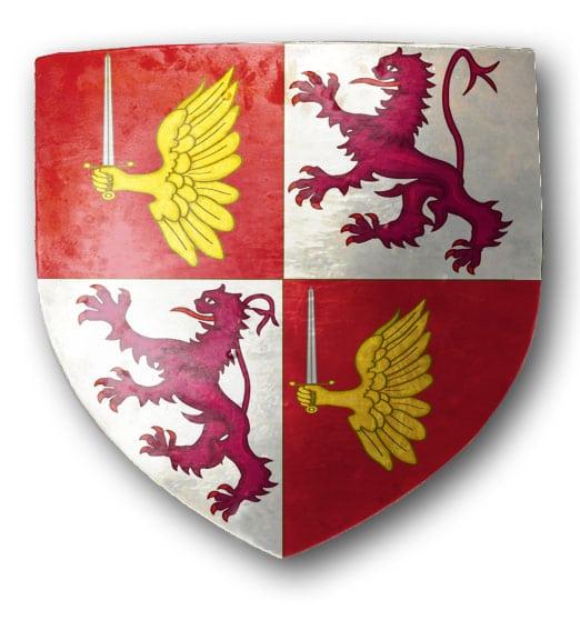 armoirie_espagne_medievale_don_juan_manuel_auteur_noble_chevalier_moyen-age