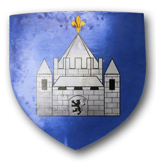 armoirie_provins_fetes_medievales_ile-de-france_moyen-age