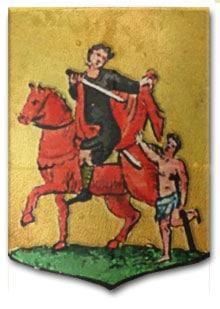 blason_ecu_heraldique_aigues_mortes_occitanie_moyen-age
