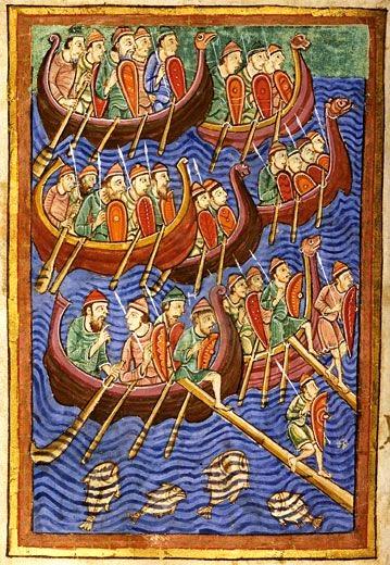 culture_viking_etudes_medievales_norrois_islandais_moyen-age
