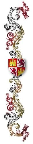 deco_medieval_espagne_moyen-age