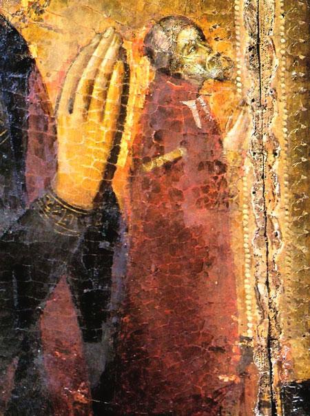don_juan_manuel_auteur_medieval_comte_lucanor_contes_moraux_moyen-age_central_espagne_XIVe