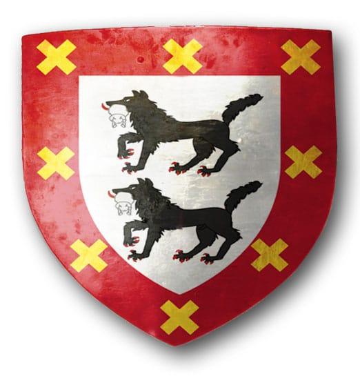 espagne_histoire_europe_medievale_blason_armoirie_jean_le_haro_jean_le_borgne_moyen-age_XIVe