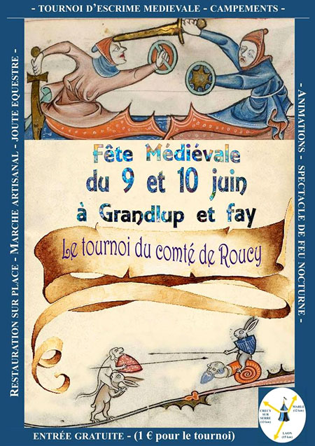 evenement_fetes_moyen-age_tounoi_escrime_medieval_animations