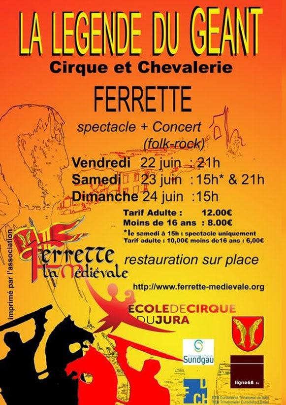 ferrette_fetes_spectacles_animations_medievales_chevalerie_Haut-Rhin_Grand-Est_Alzace