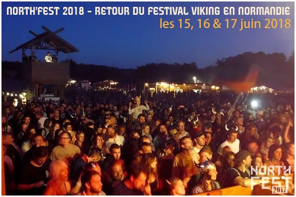 festival_medieval_viking_normandie_northfest_animations_concerts_evocation_historique