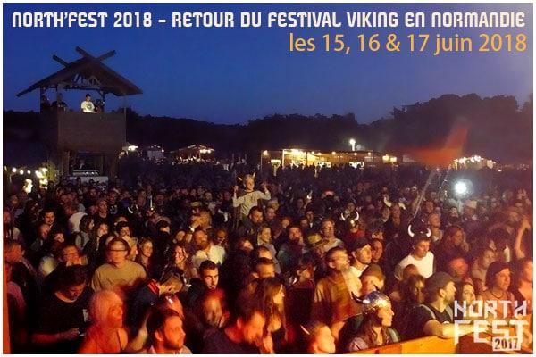 festival_medieval_viking_normandie_northfest_animations_concerts_evocation_historique