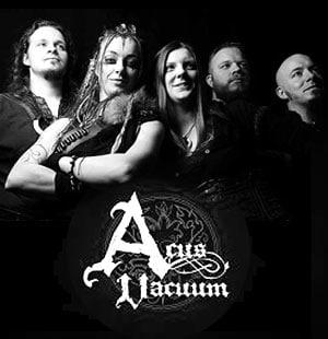festival_musique_celtique_folk_pagan_medieval_acus_vacuum