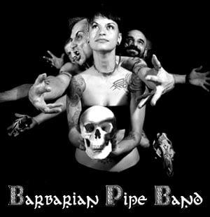 festival_musique_celtique_folk_pagan_medieval_barbarian_pipe_band