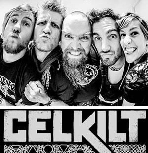 festival_musique_celtique_folk_pagan_medieval_celkilt