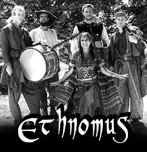 festival_musique_celtique_folk_pagan_medieval_ethnomus