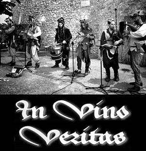 festival_musique_celtique_folk_pagan_medieval_in_vino_veritas