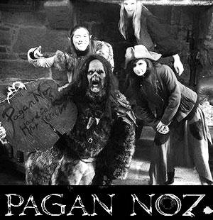 festival_musique_celtique_folk_pagan_medieval_pagan_noz