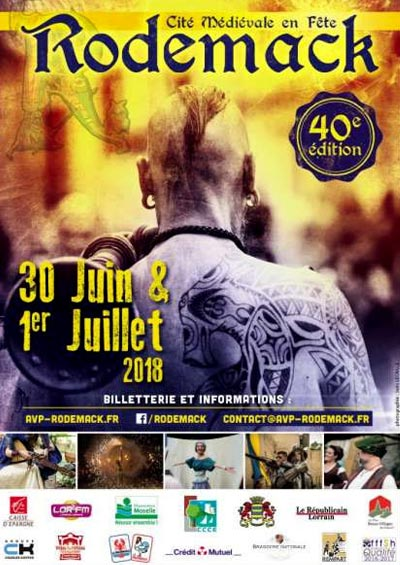 fetes_agenda_evenement_medieval_rodemack_2018