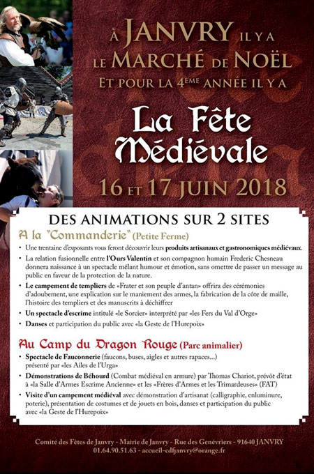 fetes_animations_evenement_medieval_janvry_2018_ile-de-France