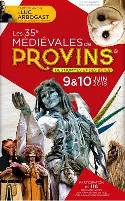 fetes_animations_marche_medievales_reconstituteurs_provins_ile-de-France_moyen-age_festif
