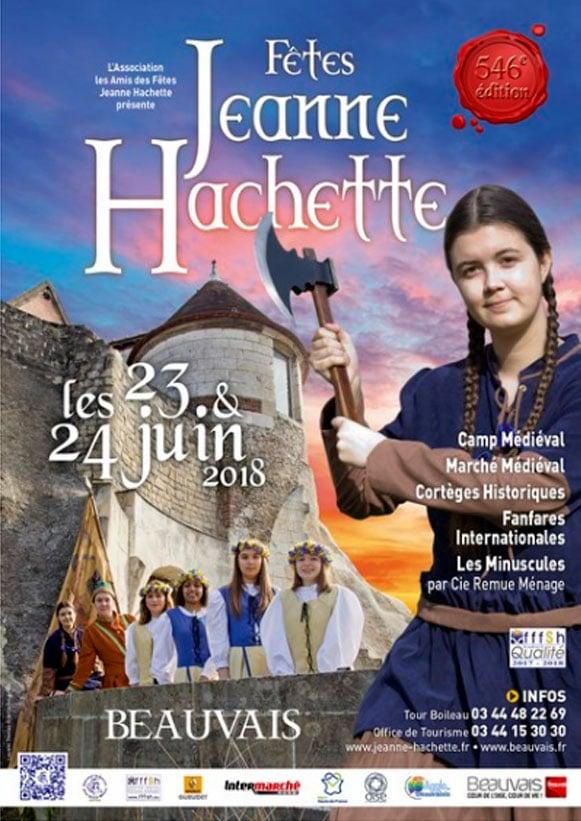 fetes_historiques_beauvais_jeanne_la_hachette_reconstitution_marche_medieval_animations