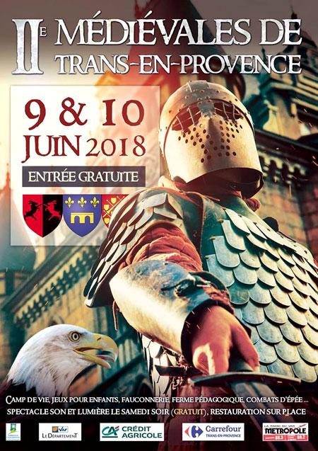 fetes_moyen-age_trans-en-provence_animations_evenement_medieval
