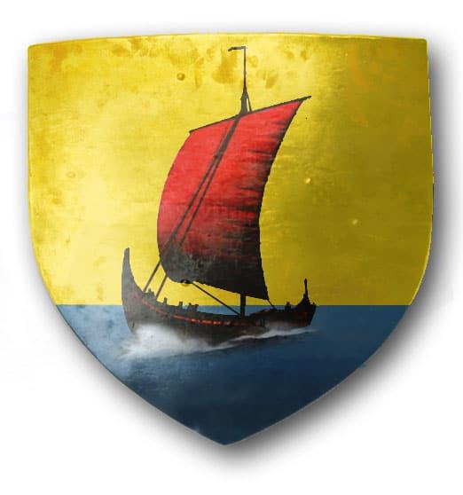 heraldique_armoire_blason_viking_festival_rock_medieval