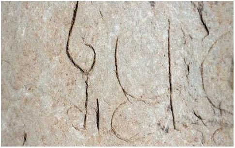 legende_arthurienne_archeologie_medievale_tintagel_chateau_decouverte_roi_arthur_moyen-age