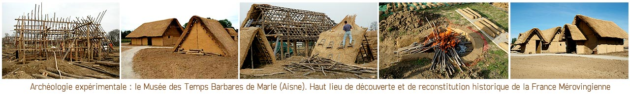 musee_temps_barbares_moyen-age_monde_medieval_reconstitution_archeologie_experimentale