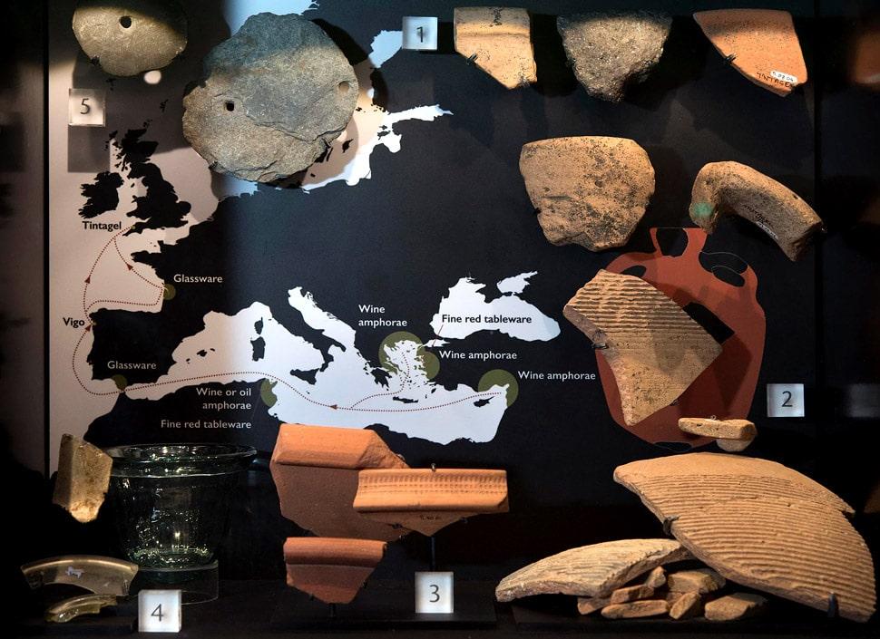 site_archeologique_medieval_tintagel_decouverte_haut_moyen-age