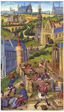 ville_medievale_enluminures_conference_moyen-age