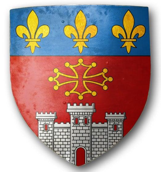 animations_medievales_armoire_blason_cordes_sur_ciel_tarn_occitanie
