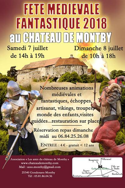animations_moyen-age_marche_fetes_medievales_fantastique_chateau_montby