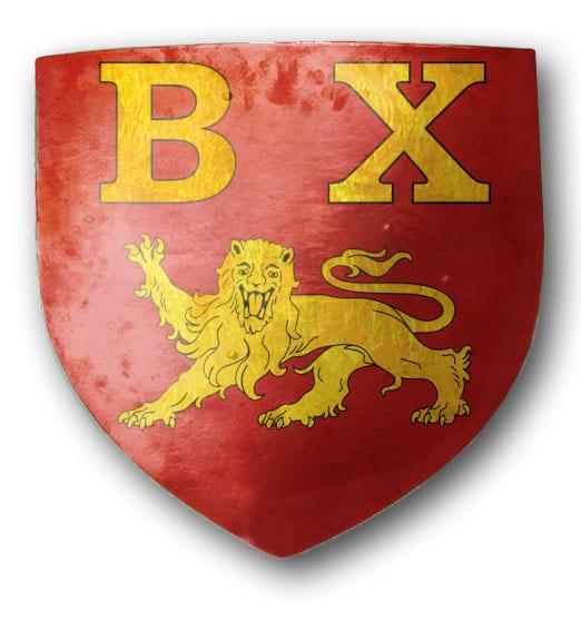 armoirie_blason_heraldique_bayeux_normandie_fetes_medievales