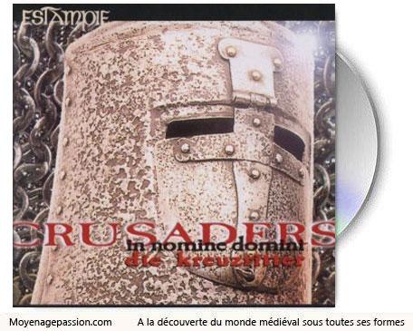 chanson_musique_medievale_croisade_moyen-age_ensemble_estampie_album