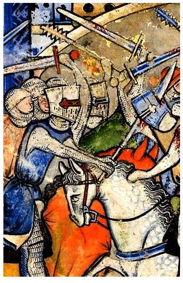chanson_musique_medievale_croisades_enluminures_moyen-age_central