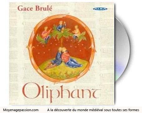 chanson_musique_medievale_trouvere_gace_brule_ensemble_oliphant_moyen-age_central