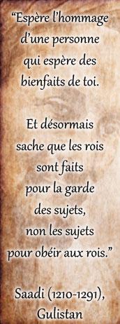 citations_medievales_morale_politique_devoir_pouvoir_moyen-age_sagesse_persane_ssadi_mocharrafoddin