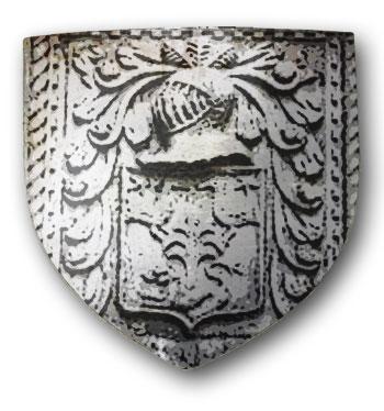 couvertoirade_blason_armoirie_fete_medievale_occitanie