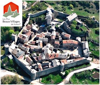 couvertoirade_histoire_medievales_plus_beau_village_france