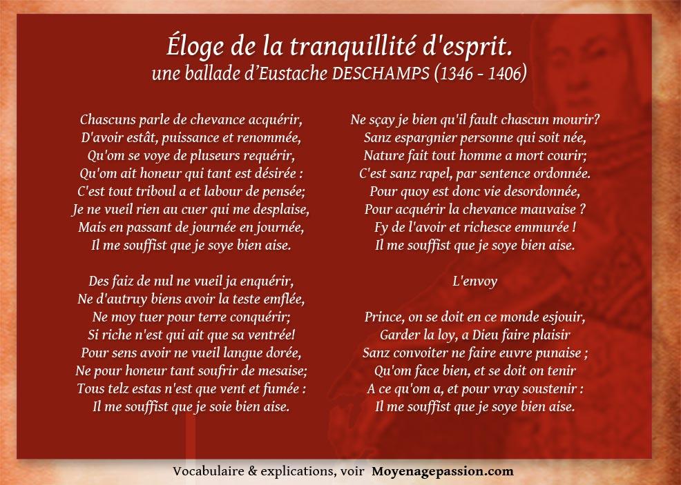 eustache_deschamps_poesie_medievale_satirique_morale_litterature_moyen-age